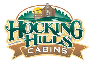 Hocking Hills Cabin Rentals - Romantic & Secluded Hideaways